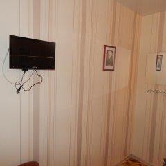 Dvorik Mini-Hotel Стандартный номер с различными типами кроватей фото 3