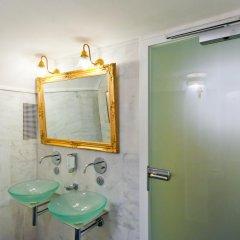 Hotel Johann Strauss 4* Полулюкс с различными типами кроватей фото 13