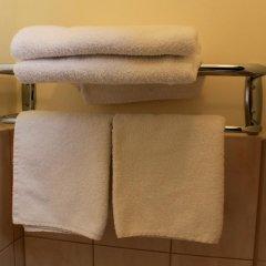 Гостиница Зенит ванная