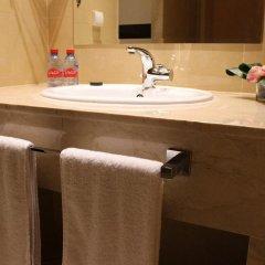 Отель Mogador MARINA ванная