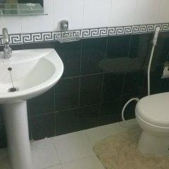 Отель Kingsbury Lake Resort 2* Номер категории Эконом с различными типами кроватей фото 3