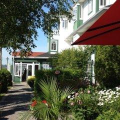 Отель Auberge La Goeliche Канада, Орлеан - отзывы, цены и фото номеров - забронировать отель Auberge La Goeliche онлайн фото 6
