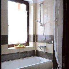Апартаменты TES Flora Apartments Студия фото 39