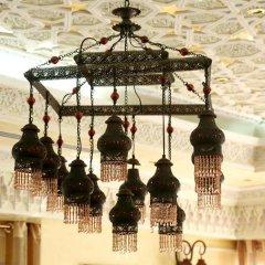 Отель Arbella Boutique Hotel ОАЭ, Шарджа - отзывы, цены и фото номеров - забронировать отель Arbella Boutique Hotel онлайн
