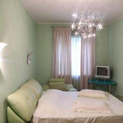 Апартаменты Five Star Apartment комната для гостей фото 5