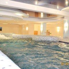 Гостиница Дубрава Плюс в Оренбурге отзывы, цены и фото номеров - забронировать гостиницу Дубрава Плюс онлайн Оренбург бассейн фото 2