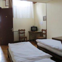 Hotel Kartli 2* Стандартный номер с двуспальной кроватью фото 5