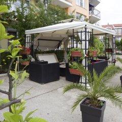 Отель Despina Болгария, Свети Влас - отзывы, цены и фото номеров - забронировать отель Despina онлайн фото 3