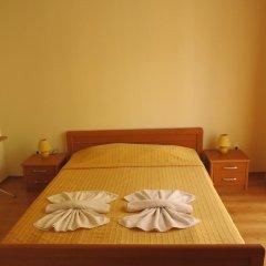 Отель Aparthotel Aquaria Болгария, Солнечный берег - отзывы, цены и фото номеров - забронировать отель Aparthotel Aquaria онлайн комната для гостей