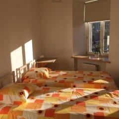 Гостевой Дом SwissStar Стандартный номер с различными типами кроватей фото 3