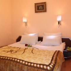 Отель Best Western Alva hotel&Spa Армения, Цахкадзор - отзывы, цены и фото номеров - забронировать отель Best Western Alva hotel&Spa онлайн комната для гостей фото 5