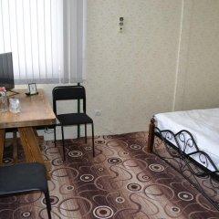Мини-отель Привал удобства в номере