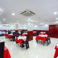 Gulf Star Hotel питание фото 3