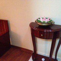 Fortune Hotel Deira 3* Стандартный номер с различными типами кроватей фото 12