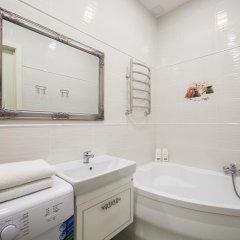 Апартаменты Royal Stay Group Apartments 4 ванная фото 2