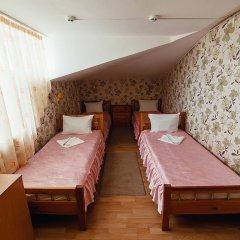 Гостиница Кремлевская фото 24