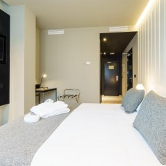 Costa del Sol Hotel 3* Стандартный номер с двуспальной кроватью
