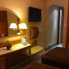 Отель Mounia Марокко, Фес - отзывы, цены и фото номеров - забронировать отель Mounia онлайн удобства в номере