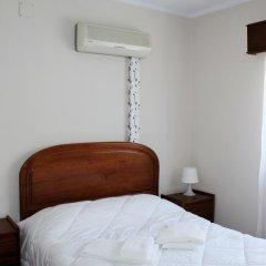 Отель Flower Residence Стандартный номер с двуспальной кроватью фото 2