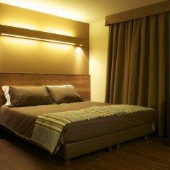 Hotel La Chance 3* Стандартный номер фото 6