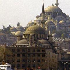 Old City Family Hotel Турция, Стамбул - отзывы, цены и фото номеров - забронировать отель Old City Family Hotel онлайн фото 6