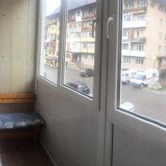 Апартаменты Dombay Centre Apartment Апартаменты разные типы кроватей фото 11