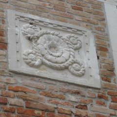Отель Ca Guardiani Италия, Венеция - отзывы, цены и фото номеров - забронировать отель Ca Guardiani онлайн интерьер отеля