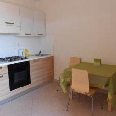 Апартаменты Apartments u Staropramenu Апартаменты с различными типами кроватей фото 3