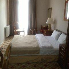 Boutique Hotel Casa Bella 4* Номер Комфорт с различными типами кроватей фото 15