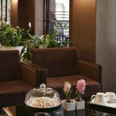 Отель The Y Hotel Греция, Кифисия - отзывы, цены и фото номеров - забронировать отель The Y Hotel онлайн фото 4