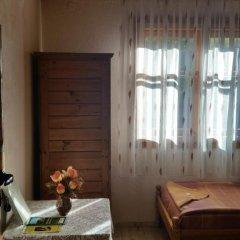 Отель Mechta Guest House интерьер отеля фото 2