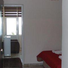 Yosun Hotel комната для гостей фото 5
