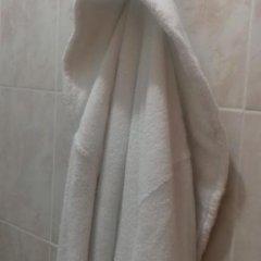 Гостиница Авиатор 2* Номер с общей ванной комнатой с различными типами кроватей (общая ванная комната) фото 5
