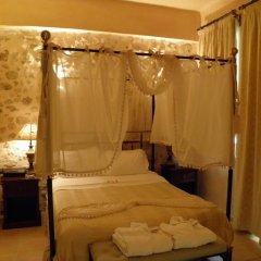 Отель Palazzino di Corina 4* Полулюкс с различными типами кроватей фото 7