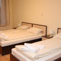 Апартаменты Elit Pamporovo Apartments Апартаменты с различными типами кроватей фото 9