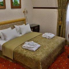 Гостиница Украина Ровно Украина, Ровно - отзывы, цены и фото номеров - забронировать гостиницу Украина Ровно онлайн комната для гостей