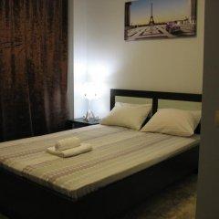 Five Rooms Hotel Стандартный номер разные типы кроватей фото 8