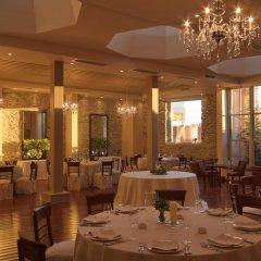 Отель Imaret фото 2
