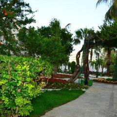 Bella Resort & Spa Турция, Сиде - отзывы, цены и фото номеров - забронировать отель Bella Resort & Spa - All Inclusive онлайн фото 6