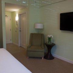 Daddy O Hotel - Bay Harbor 4* Стандартный номер с различными типами кроватей фото 4