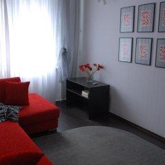 Гостиница Ливадия 3* Люкс с разными типами кроватей фото 2
