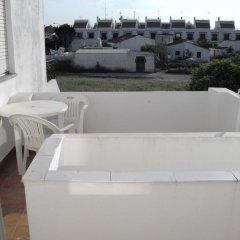 Отель Marisol Номер Эконом двуспальная кровать фото 4
