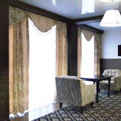 Гостиница Наири 3* Люкс с разными типами кроватей фото 24