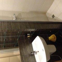 Отель Dom & House - Apartamenty Neptun Park ванная