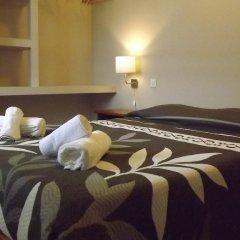 Отель Villa Berlenga 3* Стандартный номер с двуспальной кроватью фото 3