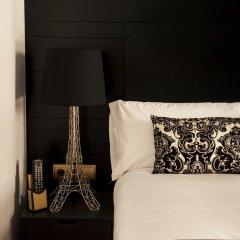 Отель Art Suite Испания, Сантандер - отзывы, цены и фото номеров - забронировать отель Art Suite онлайн комната для гостей фото 5