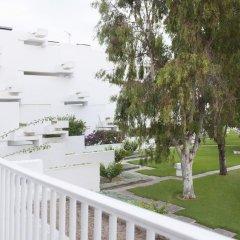 Отель Iberostar Ciudad Blanca Alcudia 4* Студия с различными типами кроватей фото 7