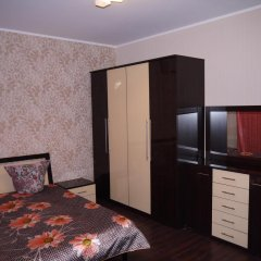 Гостиница Лип Отель в Липецке отзывы, цены и фото номеров - забронировать гостиницу Лип Отель онлайн Липецк удобства в номере фото 2