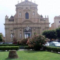 Отель La Kalsetta Италия, Палермо - отзывы, цены и фото номеров - забронировать отель La Kalsetta онлайн фото 2