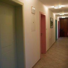 Отель Gostinstvo Tomex интерьер отеля